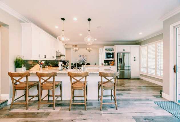 6 things to consider before thinking about your Home Design