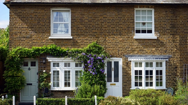 Facts to consider when buying a property