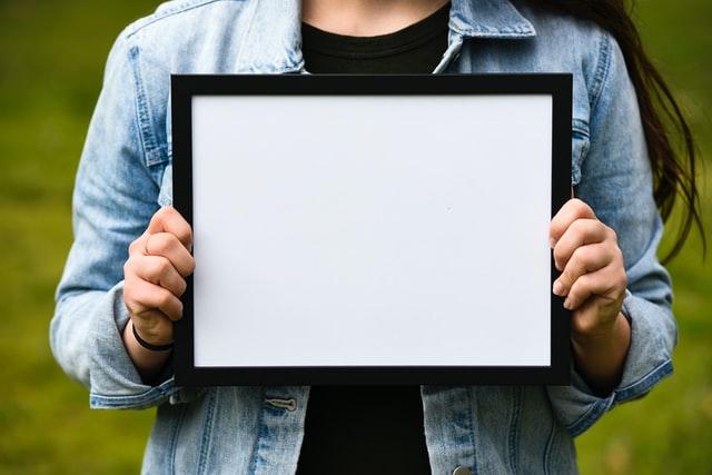 Small-whiteboard