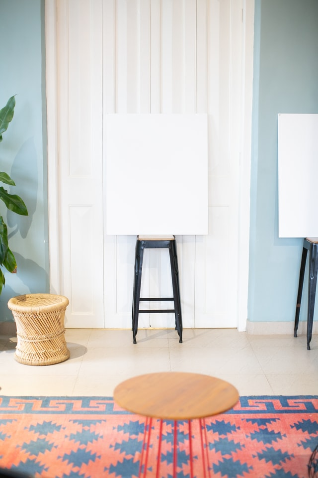 White-board-ideas-for-bedroom