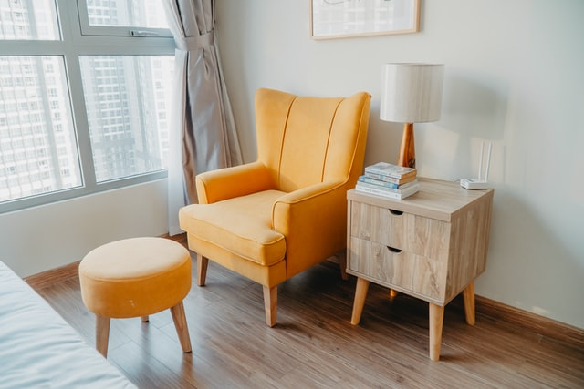 Some of the Best furniture options for home decor