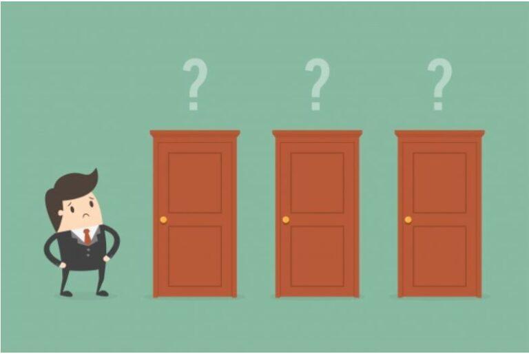 Wood Doors vs Metal Doors – Which one is Best for Your Home?