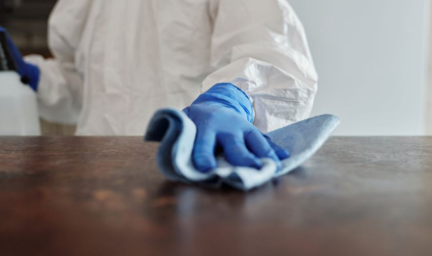 How-to-Clean-Your-Home
