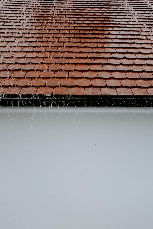 7 Awesome Tips-Water Damage Restoration for Your Roof