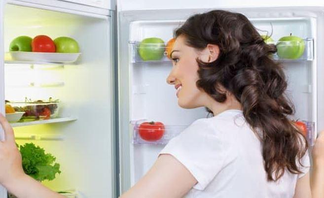 Refrigerator-image