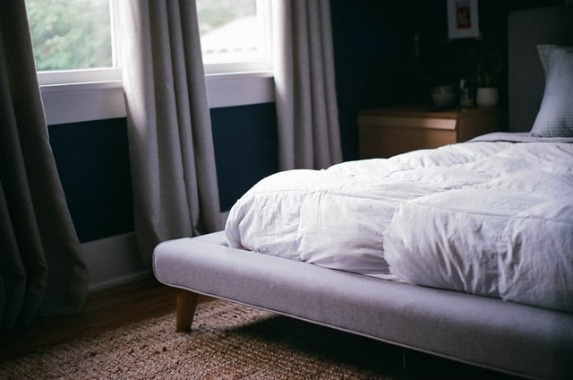 Types of Mattresses: How to Choose Your Next Bed