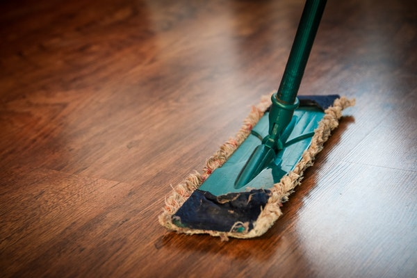 4 Ways To Keep Your House Cleaner
