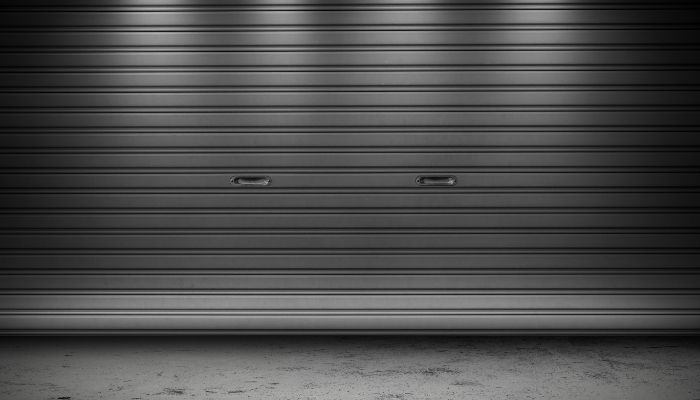 Benefits of Roller Shutters for Your Sydney Home