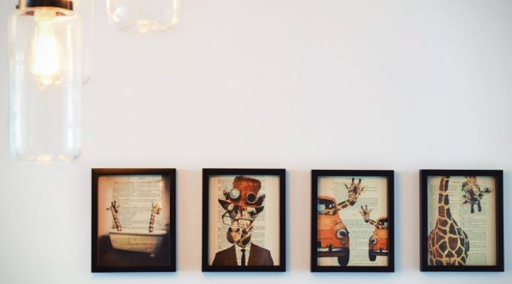 abstract-wall-art