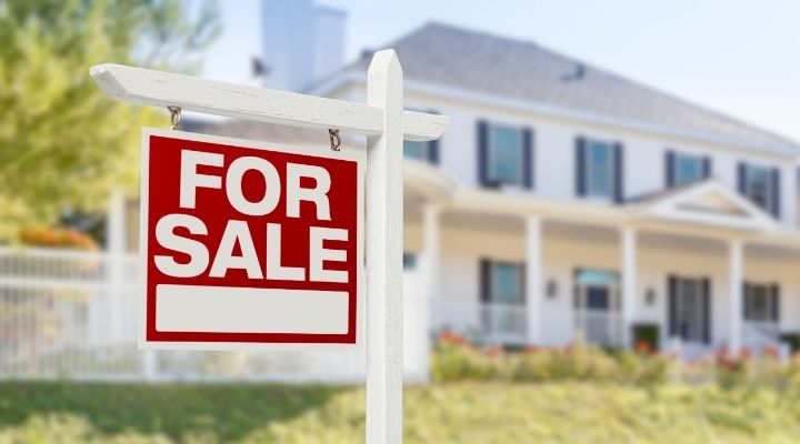 Tips for Selling House Memphis