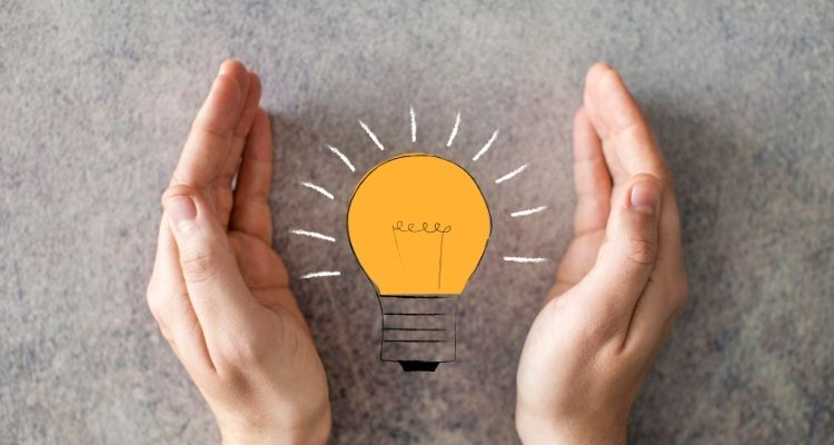 How To Save Money on Energy: 10 Best Ways