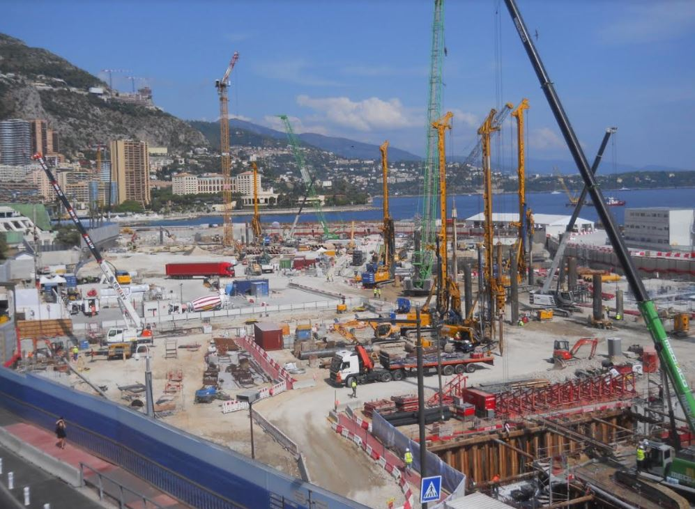 Land-reclamation-projects-monaco