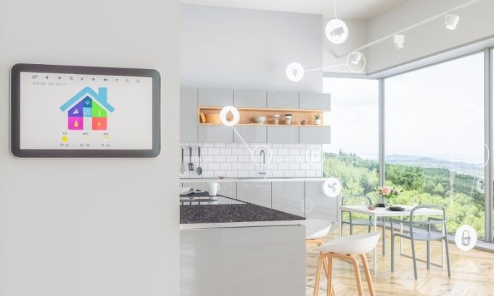 Home Automation: Necessity or Luxury
