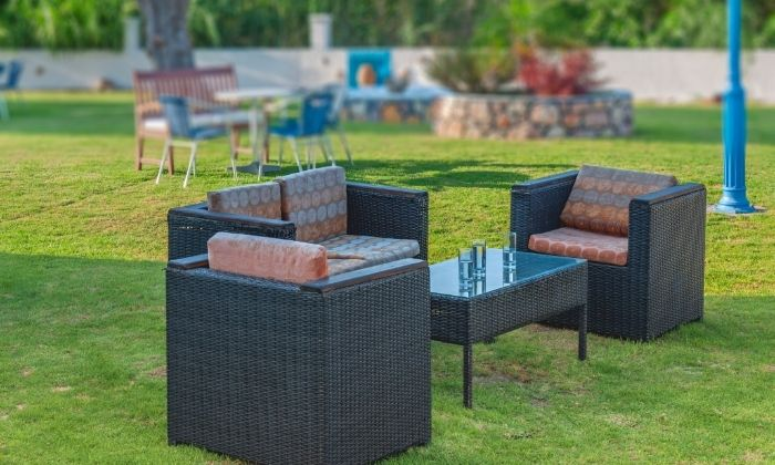 Reasons Why You Should Consider Investing In Custom Covers For Your Garden Furniture