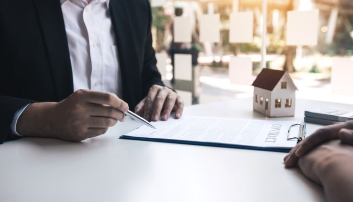 Signs You are About to Hire the Right Estate Agent