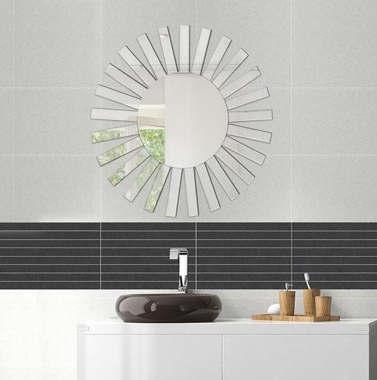 Mirror-Wall-Art