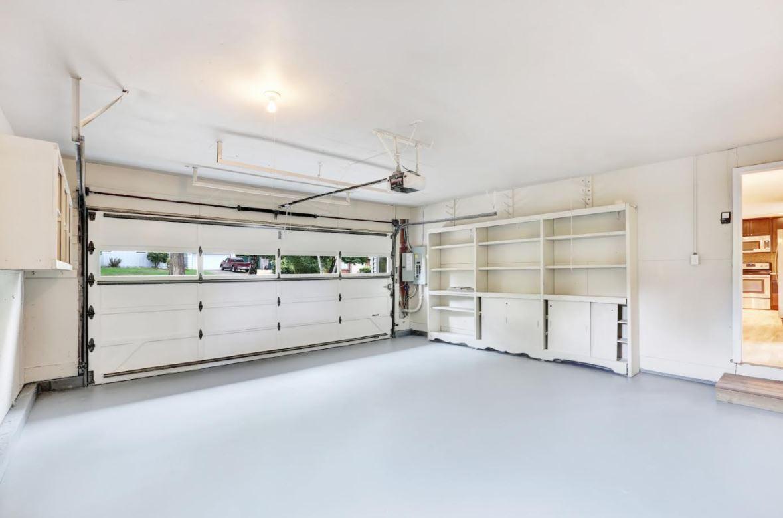 garage-flooring-company