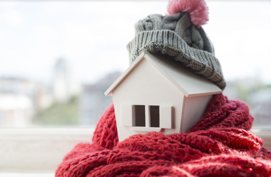 insulation-for-your-home