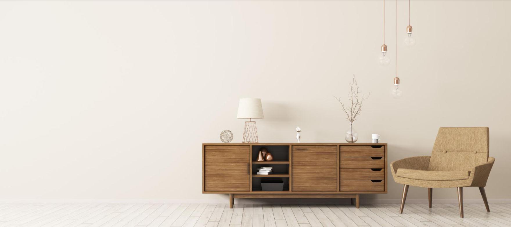 minimalist-design