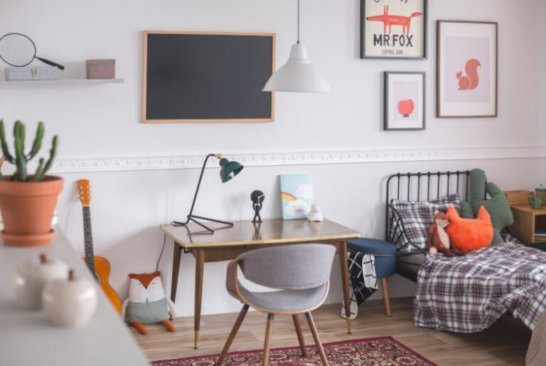 Apply These Techniques to Improve Your Mid-Century Furniture