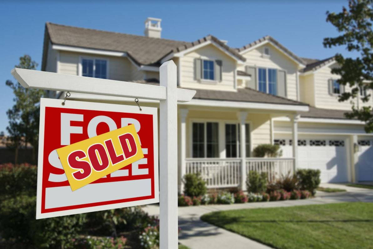 House-Sale-Price