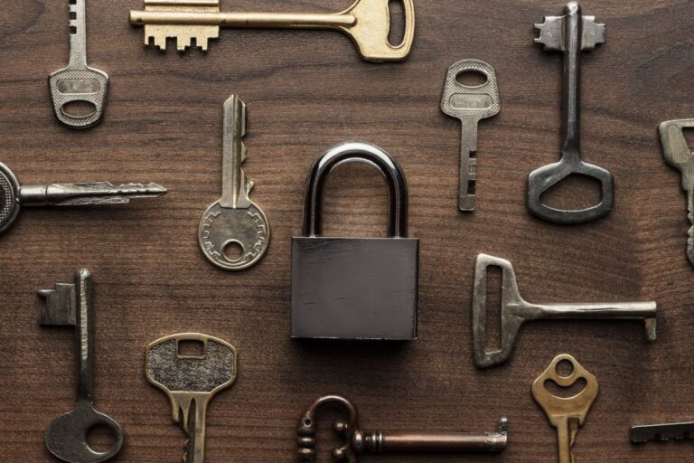 Locksmiths 101: How Much Do They Typically Cost?