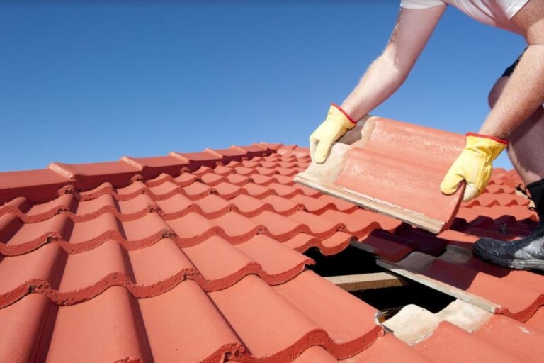 How to Ensure a Strong Roof for Decades