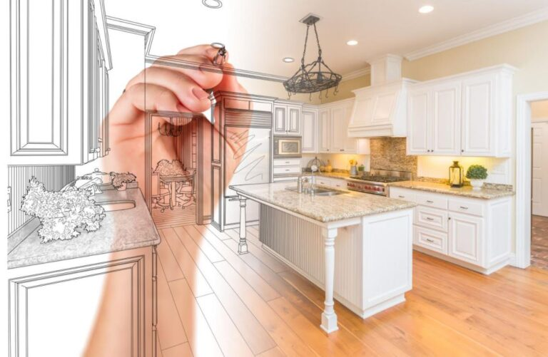 7 Home Security Tips Every Family Should Know