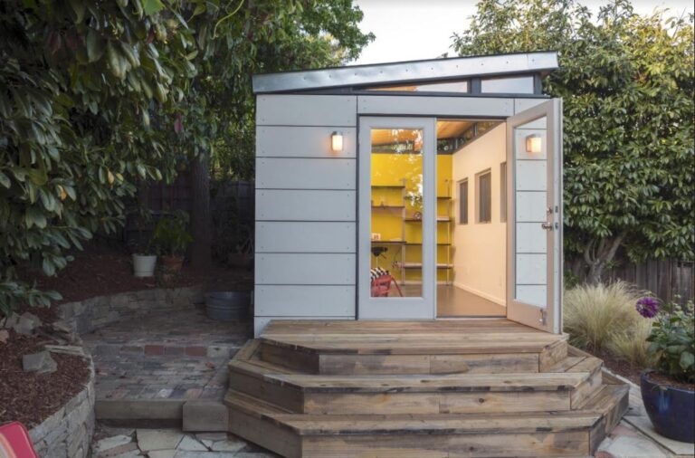 What Is an Accessory Dwelling Unit? A Guide for Homeowners