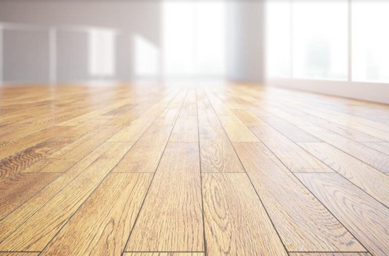 Hardwood Floor Styles: Your Guide to Types of Flooring