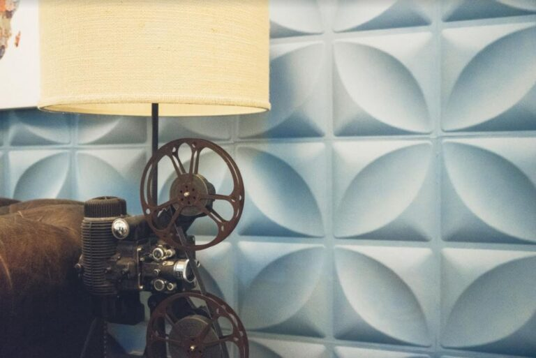 Importance of a Good Drum Lamp Shade