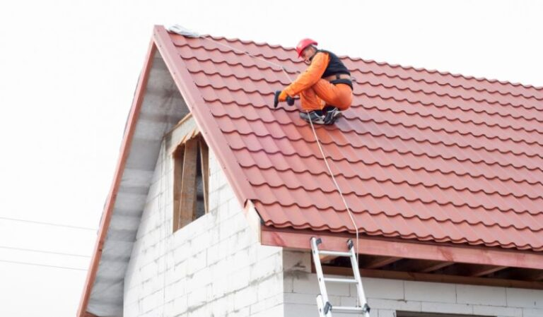 5 Excellent Reasons to Hire a South Florida Roofing Company