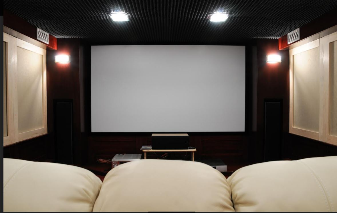 small-home-theater-room