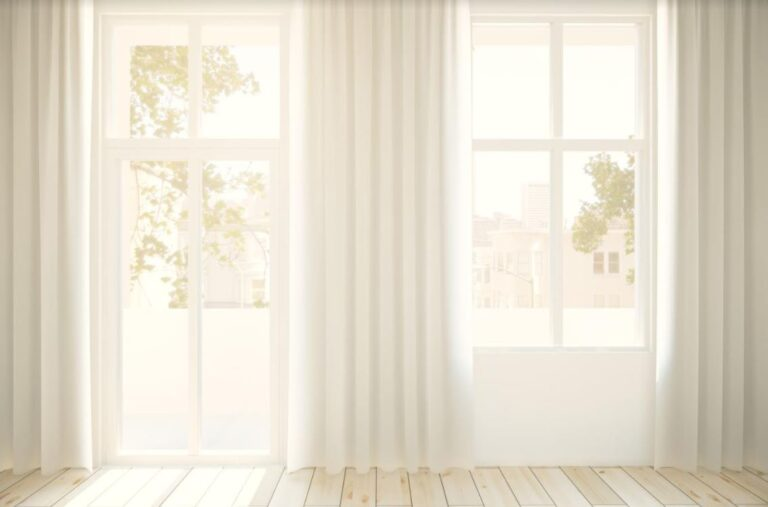 Window Inspection: How to Maintain Your Windows