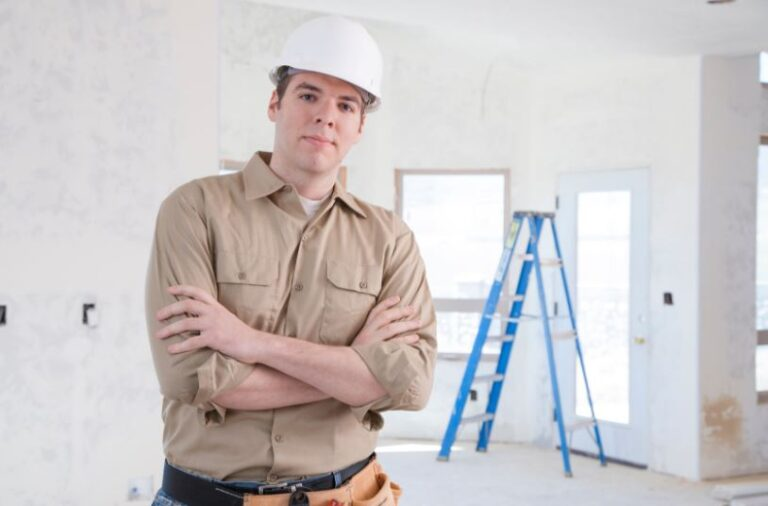 Dos and don'ts of building an ADU