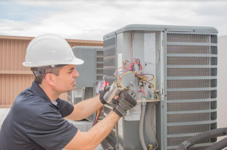 5 Signs You Are In Need of HVAC Maintenance