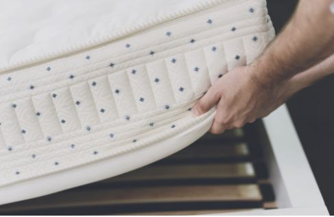 How to Prolong Your Mattress's Life