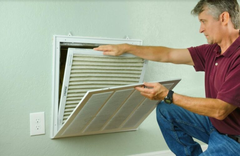HVAC Maintenance Checklist: 5 Crucial Steps to Take