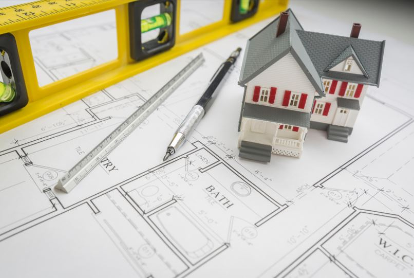 Home-Warranty-Plan