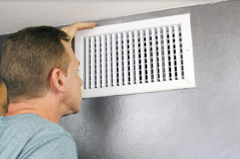 DIY or Not? The Ultimate HVAC Troubleshooting Guide
