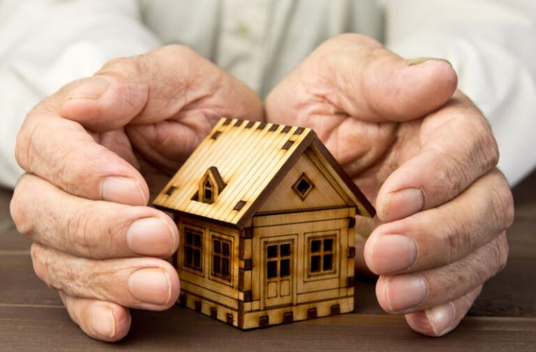 4 Factors to Consider Before Buying a Rental Property