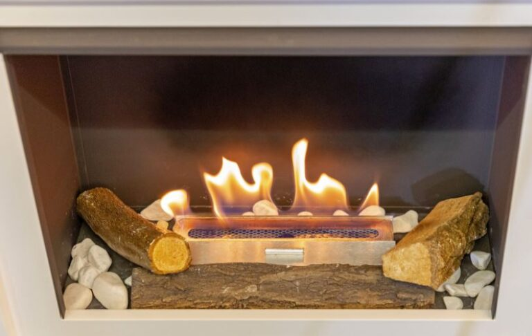 WOOD HEATERS – THE PERFECT ADDITION FOR A COMFY HOME