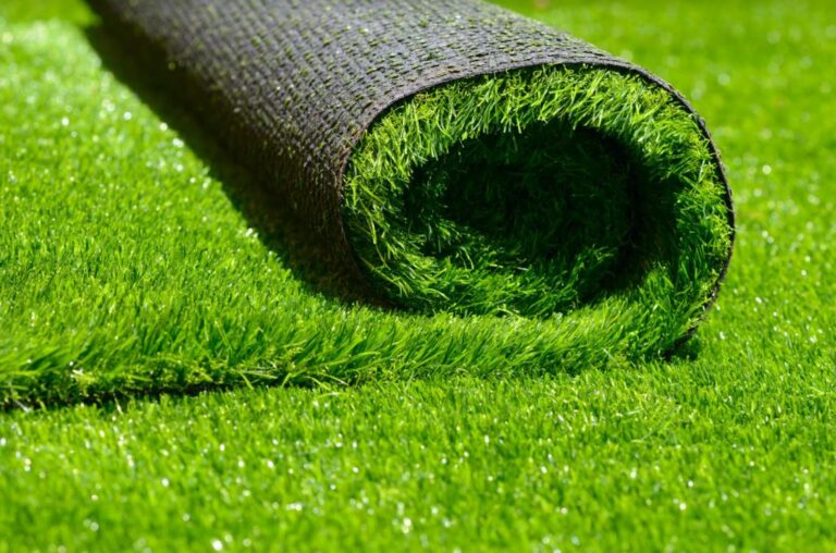 How to Install Artificial Grass: A Homeowner's Guide