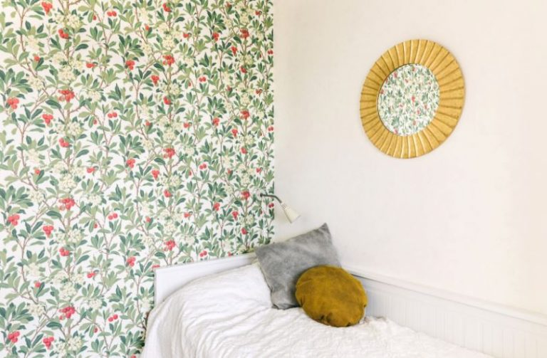 This Is How to Declutter a Bedroom the Right Way