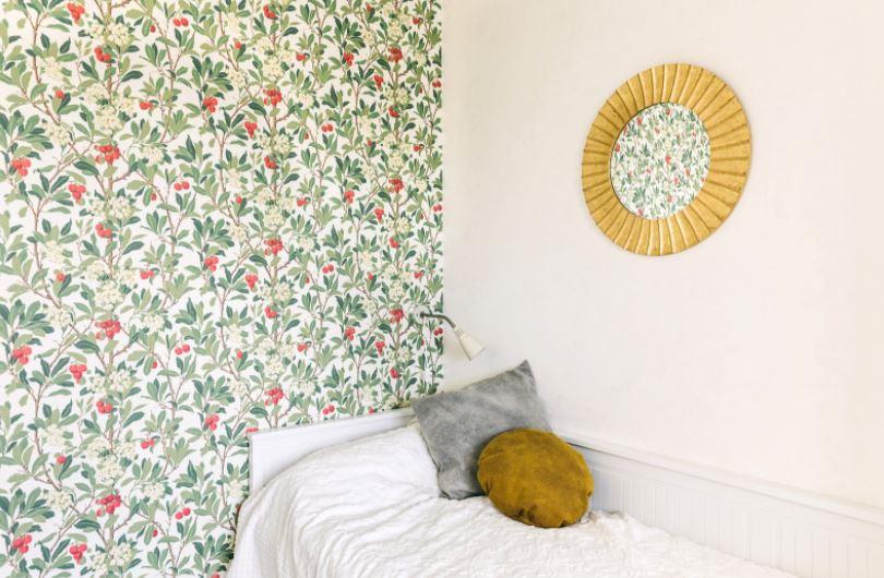 Declutter-a-Bedroom