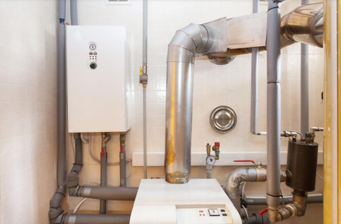 boiler-leaks