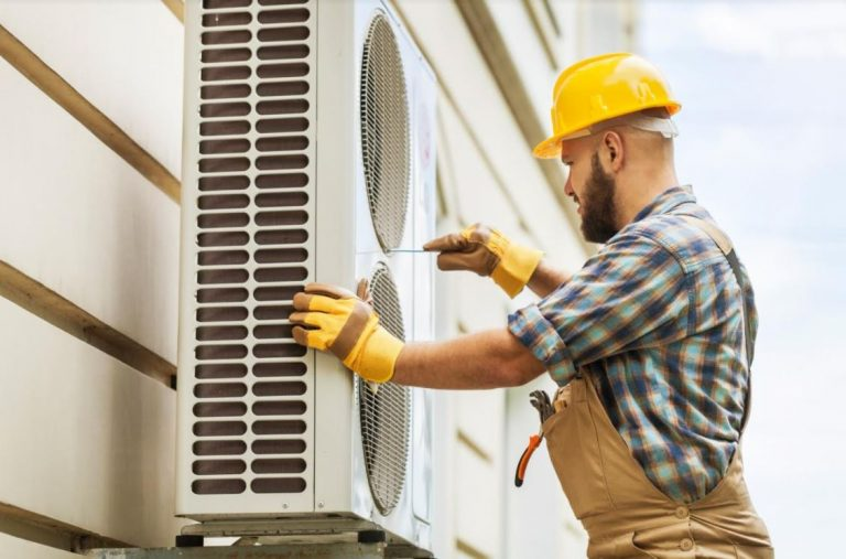 5 Signs It's Time to Buy a New Air Conditioner