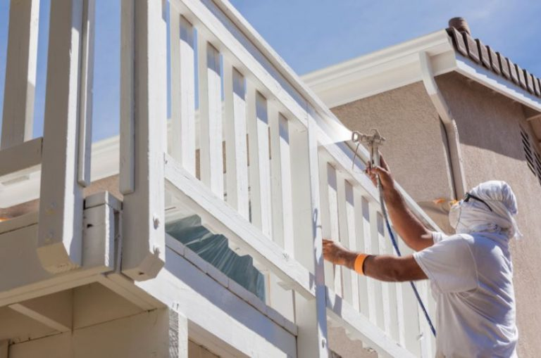 The Common Types of Decks for Your Home