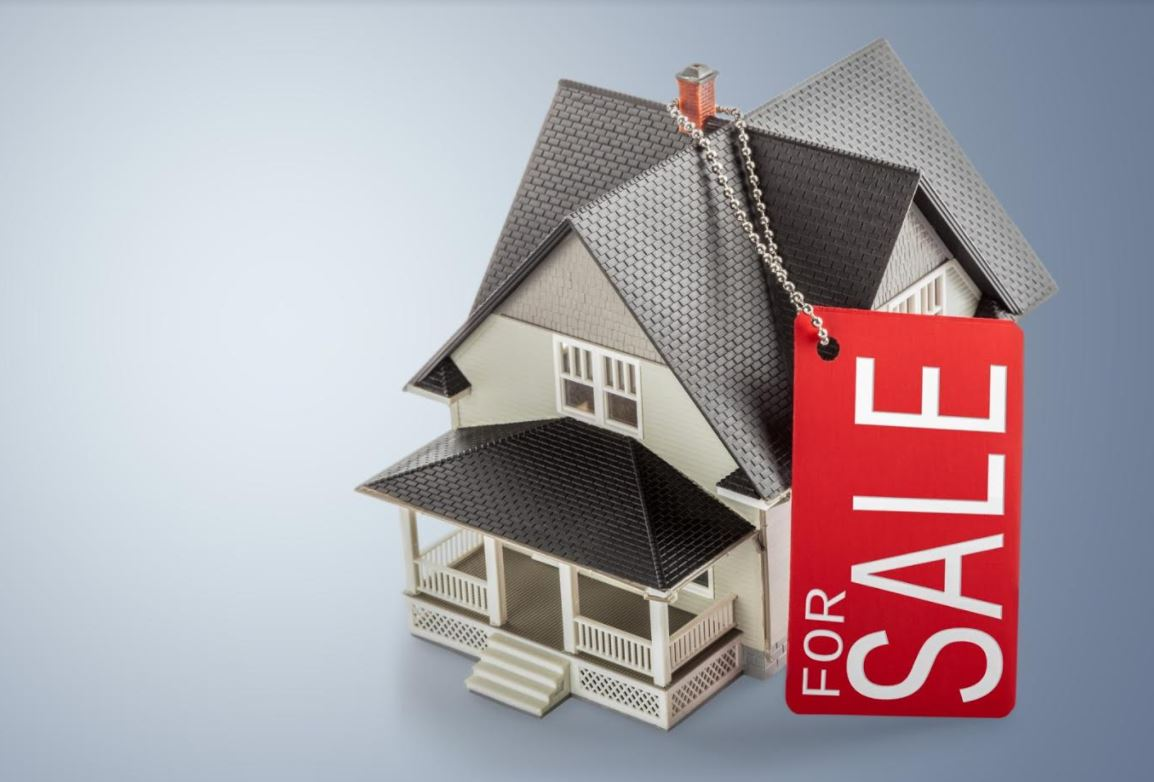 House-Selling