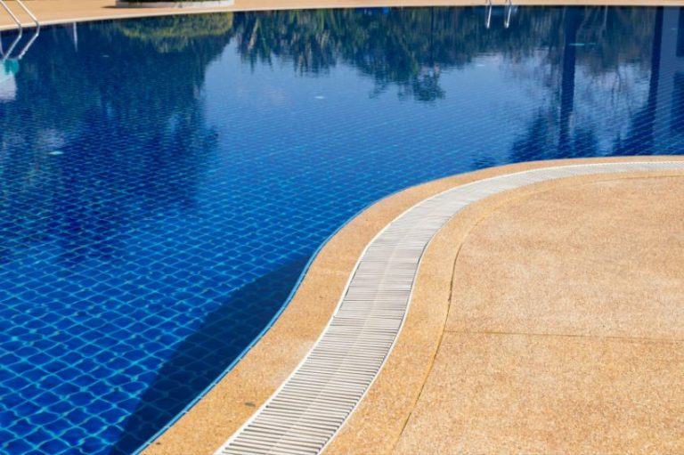 Draining Pool Deals With A Number Of Issues. Know More